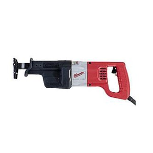 Milwaukee 650922 11 Amp Sawzall