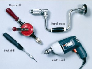 home-repair-tools-ga-3